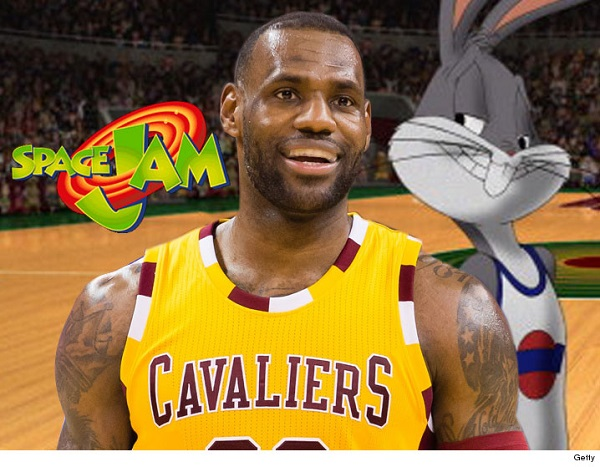 c7a32a48fc0f Space Jam 2 0502-lebron-james-spacejam-getty-7