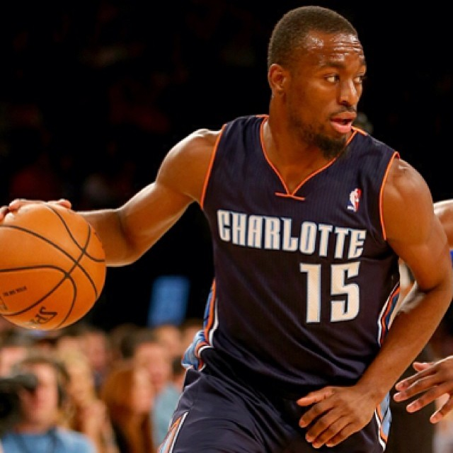 133046c9cdbf Could Kemba Walker s nostalgia for participating in the NBA playoffs lead  him to request a trade once the Charlotte Hornets hire a new general  manager