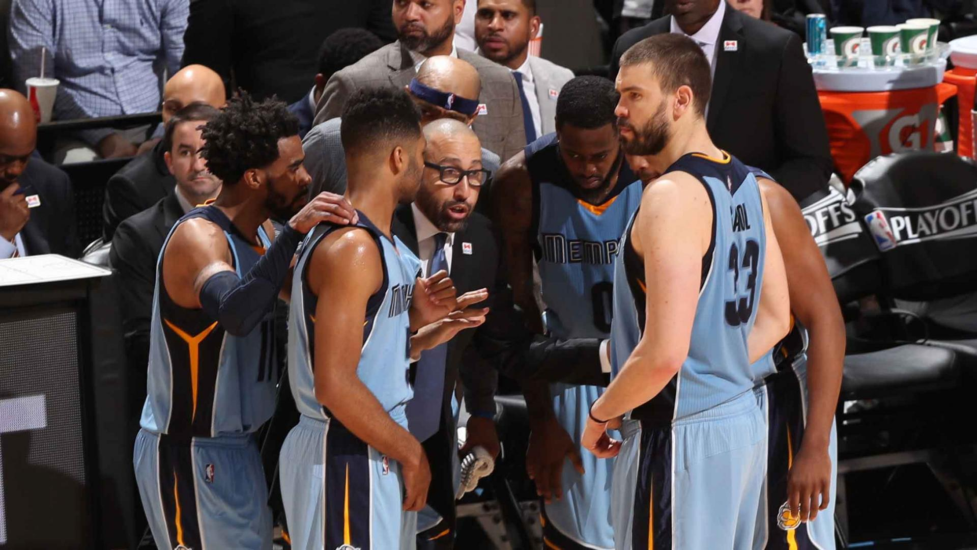 a69ffb63cb31 Details about the Marc Gasol-David Fizdale relationship that wasn t  continue to trickle out. The latest comes from USA Today s Sam Amick and  Jeff Zillgitt