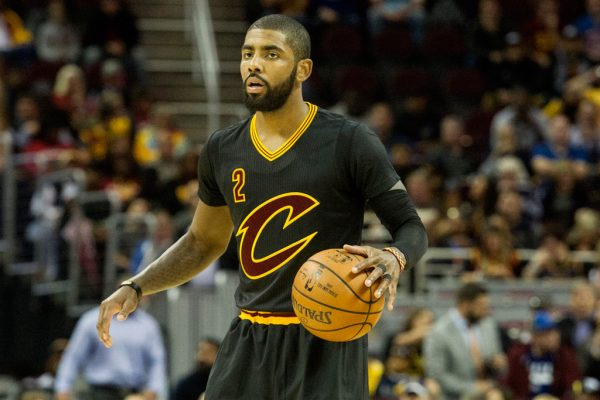 007410fd933 Kyrie Irving Is  Thrilled  with Trade to Boston Celtics