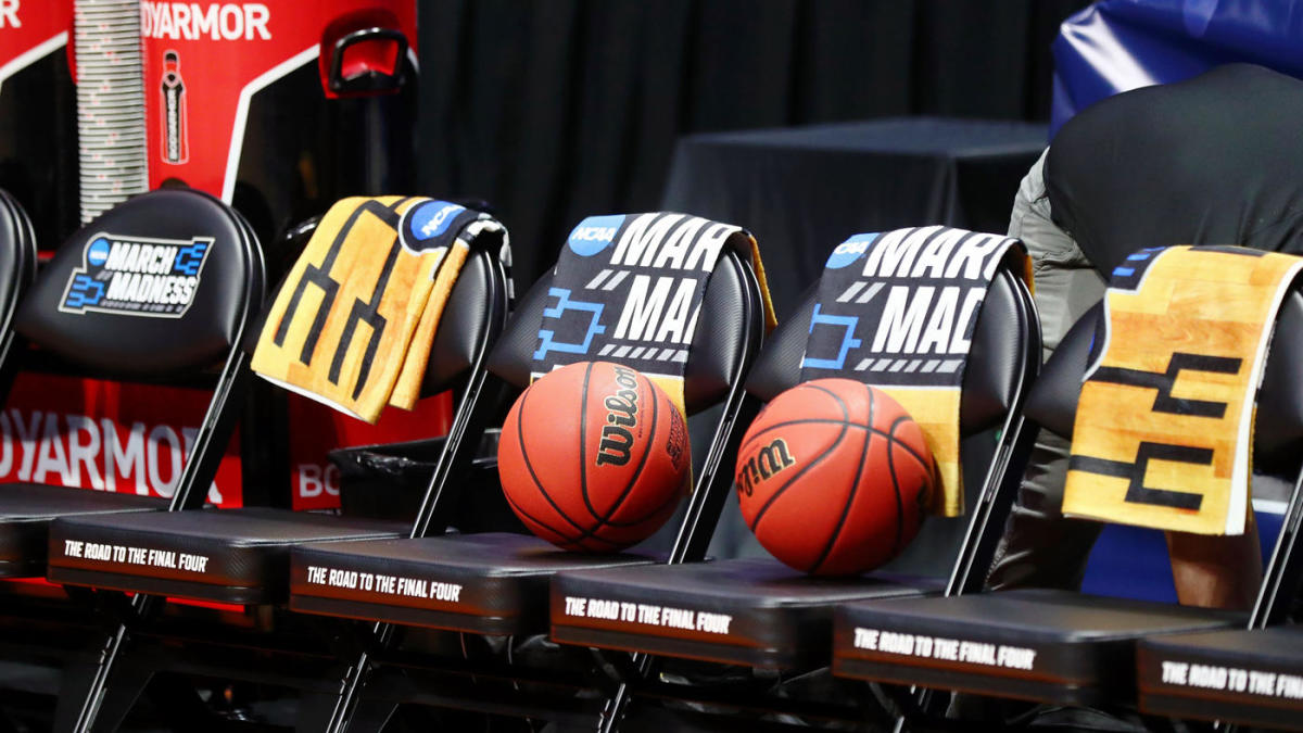 3 Simple Ways to Improve Your Betting Game for NBA - PASPN.net