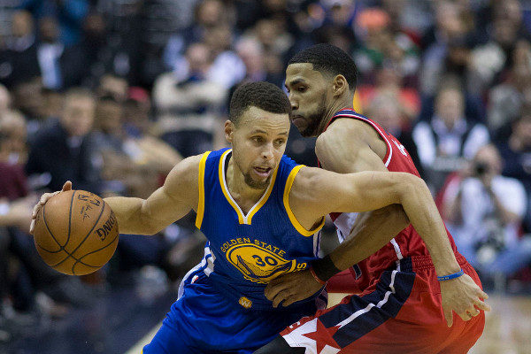 a1d9e72a8b7 Stephen Curry has the hottest popcorn takes. During an appearance on ESPN s  new morning show Get Up