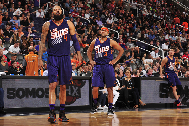 Markieff Morris has seemed like a lock to be traded at some point this  season for a while. The relationship between himself and the Phoenix Suns  ... cb0a0fa97